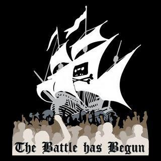 tpb-battle