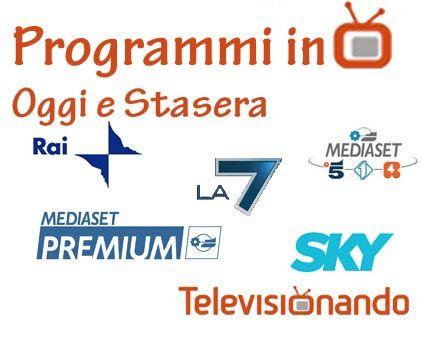 programmitv_televisionando